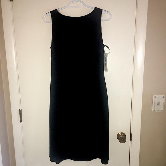 Jones Wear Dress 8